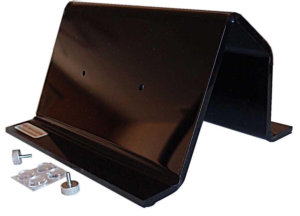 ID5100 Desk Stand